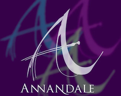The Annandale Distillery