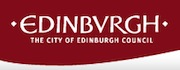 Edinburgh City Council