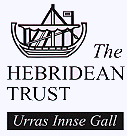 The Hebridean Trust