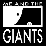 Me and the Giants