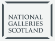 The National Galleries Scotland