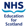 National Health Service - Education for Scotland